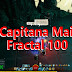 Jefa Capitana Mai Trin - Fractal 100