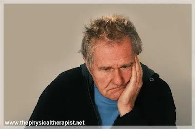لماذا يصرخ مريض الزهايمر : هذا هو السبب !