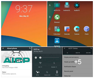 http://minority761.blogspot.co.id/2016/06/custom-rom-aicp-infinix-hot2-androidone.html