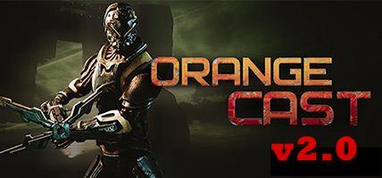 تحميل لعبة Orange Cast