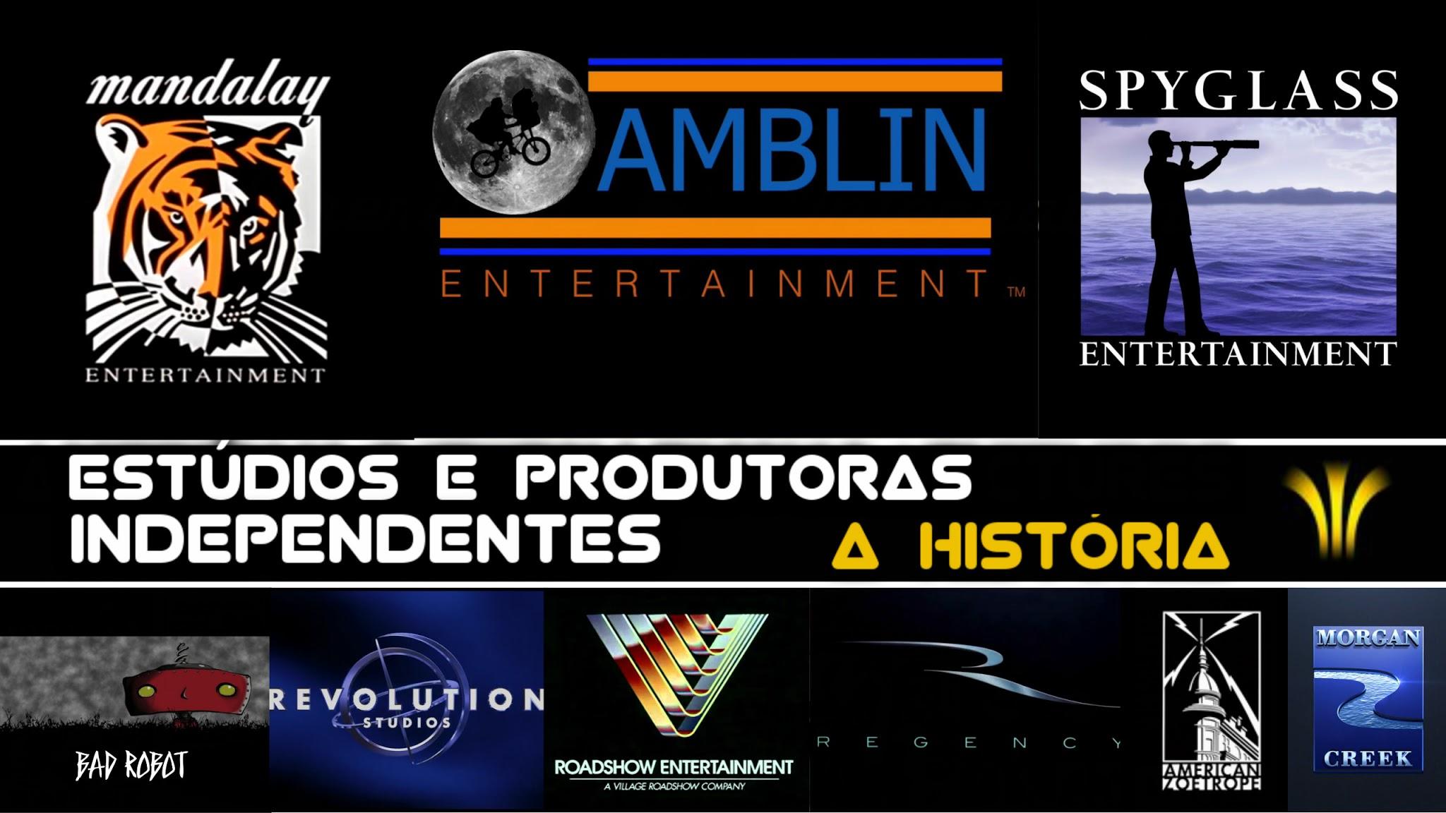 estudios-e-produtoras-independentes