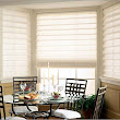 What Are Roman Shades