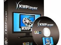 Free Download KMPlayer 4.1.4.7 Update Terbaru 2016
