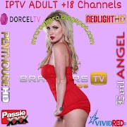 SUPER IPTV +18 Free ADULT m3u Channels 06/05/2021