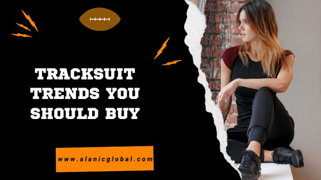 wholesale women clothing