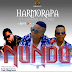 Download New Audio : Harmorapa ft Cpwaa & Ronei - Nundu { Official Audio }
