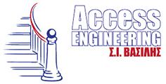 Access Engineering – Σ.Ι. Βασίλης ΑΕ