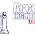 Access Engineering - Σ.Ι. Βασίλης ΑΕ
