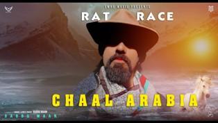 Rat Race Song Lyrics - Babbu Maan