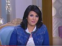 برنامج معكم 16/3/2017 منى الشاذلى و هبة مجدى و السيدة ديدي الالمانية