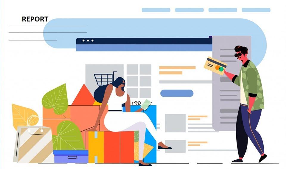 aplikasi restoran, software program restoran point of sale dan online shop order