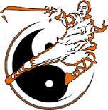 Para Pendekar dan 5 Leluhur Shaolin Kungfu
