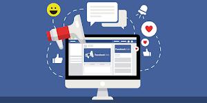 Cách tăng 1000 follow miễn phí cho trang cá nhân Facebook mới nhất
