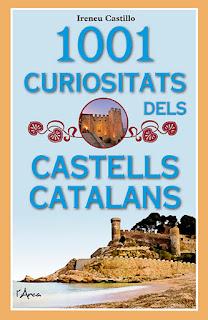 Un libro que ha soportado el asedio de la Covid-19