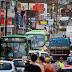 Aumento da passagem de ônibus é aprovado