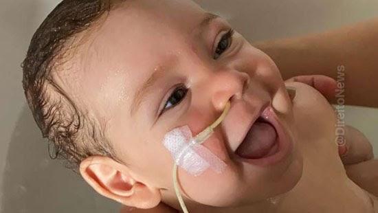 uniao fornecer remedio caro mundo bebe