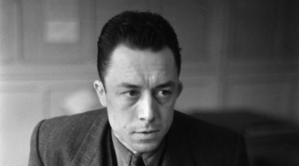 El periodismo crítico | por Albert Camus