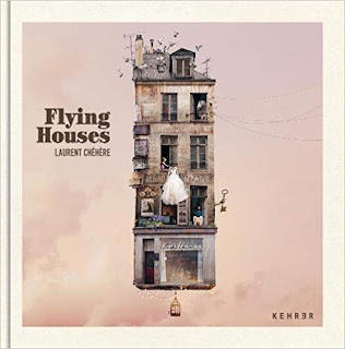 https://www.lachroniquedespassions.com/2019/02/flying-houses-de-laurent-chehere.html