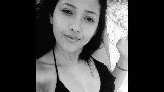 Adolescente de 16 anos é encontrada morta com sinais de estupro