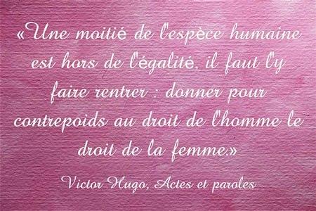 http://fr.wikipedia.org/wiki/Victor_Hugo