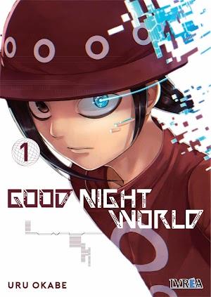 Good Night World [52/52] [Español]