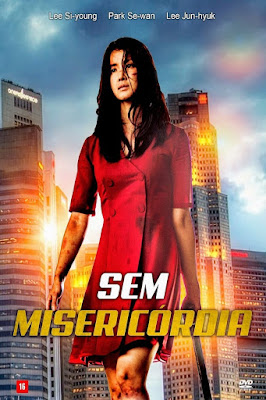 Sem Misericórdia (2020) Torrent