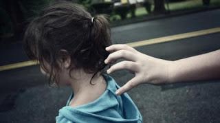 Modus Terkini Penculikan Anak
