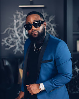 Musicians In South Africa Will Go Hungry If Coronavirus Lockdown Goes On For More Than 3 Months -  Cassper Nyovest