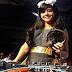 Tarling DJ Remix Funkot