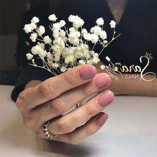 Nail Images