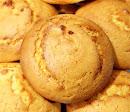 Van Pastası kurabiyesi