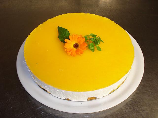 la_cannella_cake
