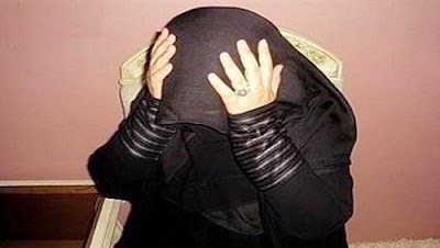 مشاجرة أسرية تنتهي بجريمة قتل.. الزوج أنهى حياة زوجته بطعنات متفرقة بالقاهرة