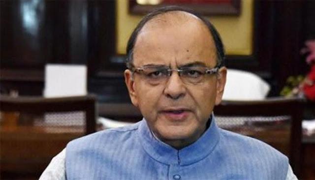 नोटबंदी के बाद सीमा से अधिक जमाओं पर लगेगा Tax