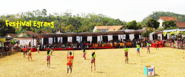 festival-egrang