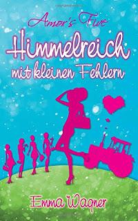 http://www.amazon.de/Amors-Five-Himmelreich-kleinen-Fehlern/dp/1517667100/ref=tmm_pap_swatch_0?_encoding=UTF8&qid=1451570435&sr=8-1