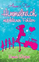 http://the-bookwonderland.blogspot.de/2015/12/rezension-emma-wagner-himmelreich-mit.html