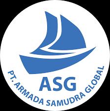 Lowongan Kerja PT Armada Bangun Samudera Group