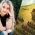 Evanna Lynch revela por que o funeral de Dumbledore ficou de fora do filme