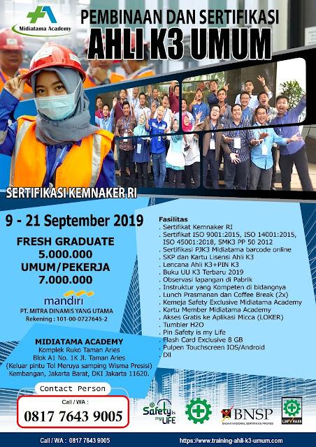 Ahli-K3-Umum-kemnaker-tgl-9-21-September-2019