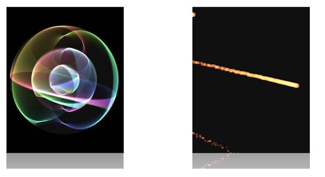 Membuat Efek Refleksi Membalik Gambar Dengan HTML Dan CSS3