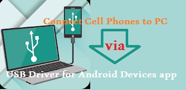 download-USB-Drivers-Android-Devices-app