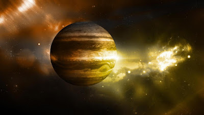 Scientists discovered stunning truth about Jupiter's origin!