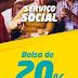 SERVIÇO SOCIAL - UNIASSELVI
