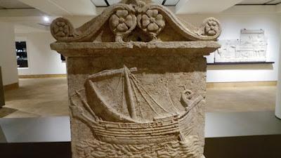 Δωρίων και Μυρτάλη: Το ναυτάκι και η πόρνη στην Τρούμπα