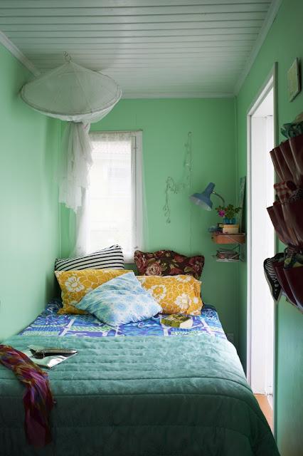 interior kamar tidur tradisional, interior kamar tidur tipe 36, interior kamar tidur terunik, interior kamar tidur sempit minimalis, interior kamar tidur serba ungu, interior kamar tidur suami istri