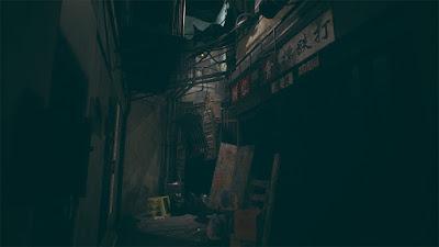 Paranormalhk Game Screenshot 4