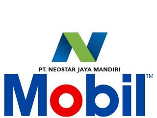 Lowongan PT Neostar Jaya Mandiri Pekanbaru Agustus 2021