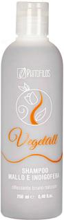 Top  e Flop Marzo Aprile  Ecobio Edition  shampoo phitophilos mallo indigofera