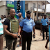 Armed Robbers Attack Bank In Port-Harcourt, Kill Police Sergeant.